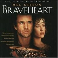Soundtrack - Braveheart