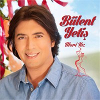 Bülent Yetiş - Mori Kız (CD)