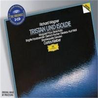 Carlos Kleiber - Wagner:Tristan Und Isolde