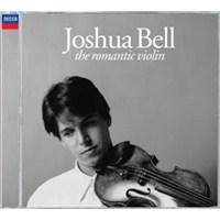 Joshua Bell - The Romantic Violin