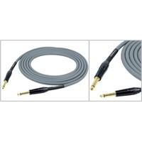 Kirlin IPD201BFG 3Metre Enstrüman Kablosu