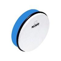 Nino NINO5B 10'' Hand Drum (Mavi)