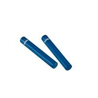 Nino Rattle Stick (Mavi)