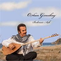 Orhan Gencebay - Bedensiz Aşk