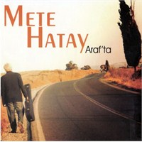 Mete Hatay - Araf`ta