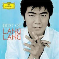 Lang Lang - Best Of Lang Lang