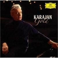 Herbert Von Karajan - Gold