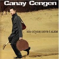 Canay Cengen - Bir Günde Devr-i Alem