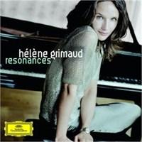 Helene Grimaud - Resonances