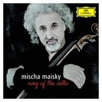 Mischa Maisky - Song Of Cello