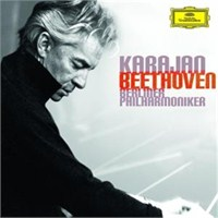 Herbert Von Karajan - Beethoven: The Symphonies (6 Cd)