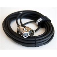 GYC EC16 Mikrofon Kablosu