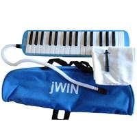 Jwin JML-32K 32 Tuşlu Melodika