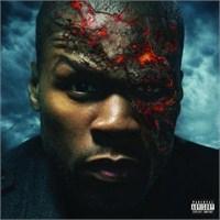 50 Cent - Before I Self-Destruct