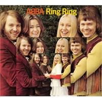ABBA - Ring Ring (LP)