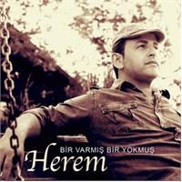 Herem - Bir Varmış Bir Yokmuş