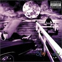 Eminem - The Slım Shady Lp