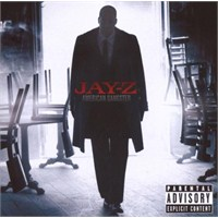 Jay-Z - Amerıcan Gangster