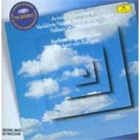 Herbert Von Karajan - Schoenberg: Verklarte Nacht