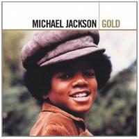 Michael Jackson - Gold
