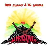 Bob Marley And The Wailers - Uprising (Original Recording Remastered)