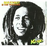 Bob Marley And The Wailers - Kaya (Original Recording Remastered)