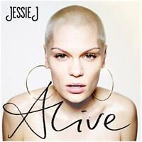 Jessie J - Alive (Deluxe Cd)
