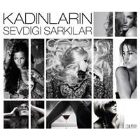 Various Artists - Kadınların Sevdiği Şarkılar