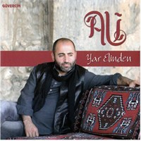 Ali - Yar Elinden