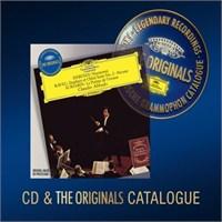 Claudio Abbado - Debussy: Nocturnes Ravel: Daphis Et Cloe Scriabin: Le Poeme De L'extase