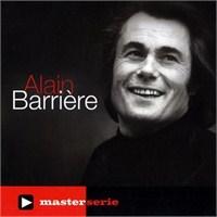 Alain Berriere - Master Serie