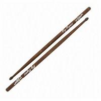 Zildjian ASRH Roy Haynes Drumsticks