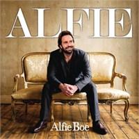 Alfie Boe – Alfie