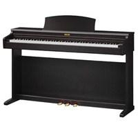 Kawai Kdp90 Dijital Piyano (Tabure Hediye)
