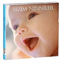 Bizim Ninniler (CD)