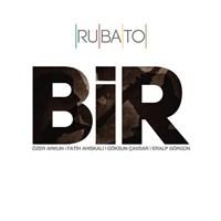 Rubato - Bir