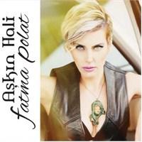 Fatma Polat - Aşkın Hali