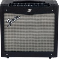 Fender Mustang Iı V2