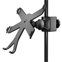 IK Multimedia iKlip 2 iPad Mini için Mikrofon Stand Klip