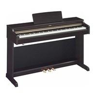 Yamaha Arius Ydp162 Dijital Piyano