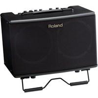 Roland Ac-40 Watt Akustik Enstrüman Amfisi