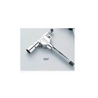 Tama DH7 Key Wrenches
