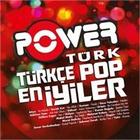 Powertürk Türkçe Pop - En İyiler