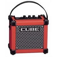 Roland M-Cube Gxr Micro Cube Gxr Elektro Gitar Amfisi