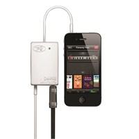 Peavey Ampkit Link iPhone Gitar Bağlantı Aparatı