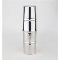 Vatan Medium Samba Shaker