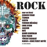 Various Artist - Rock