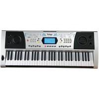 Techno Ark-2190 Org