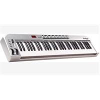 Techno Ark-61 Midi Klavye