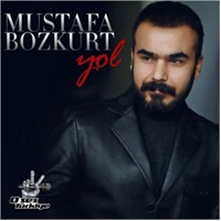 Mustafa Bozkurt - Yol